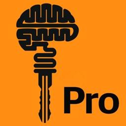 Neurology Pro - References DDx