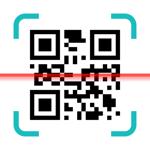 QR Code Reader-Barcode Scan pour pc