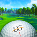 Ultimate Golf! Hack Online Generator