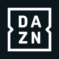 DAZN (ダゾーン) スポーツをライブ中継 apk