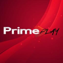 PrimePlay