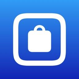 Barter - App Sales Widget