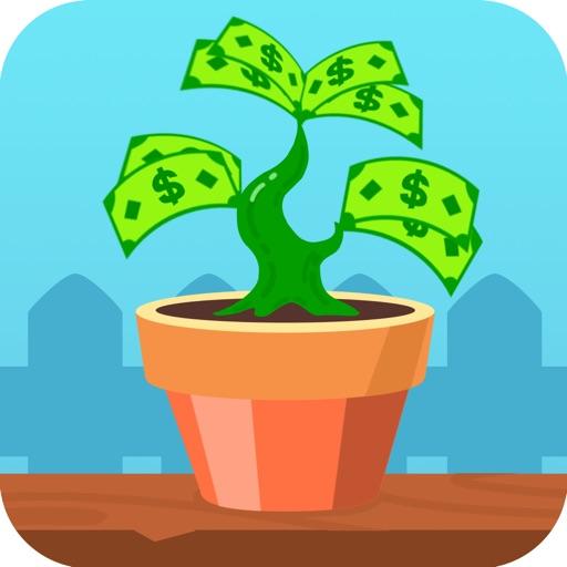 Money Garden