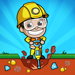 Idle Miner Tycoon: Gold & Cash Hack Online Generator