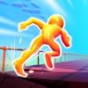Tap Runner 3D