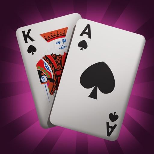 Spades - Offline