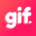 gif制作器-gif助手 (Gify)