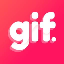 GIF Maker - GIF Creator (Gify)