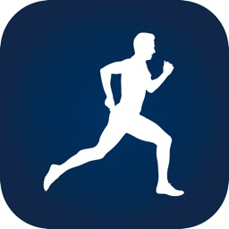 Cove Fitness & Health