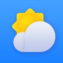 Weather Forcast-weathermaps