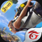 App Icon for Garena Free Fire: 3volution App in Cambodia IOS App Store