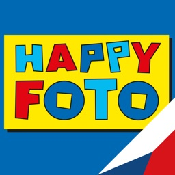 HappyFoto CZ