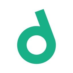 Drop: Deals & Cash Back App