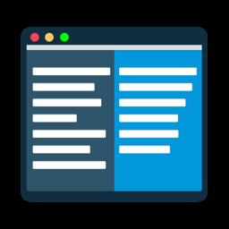 Ícone do app ProCommander - File Manager