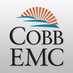 Cobb EMC