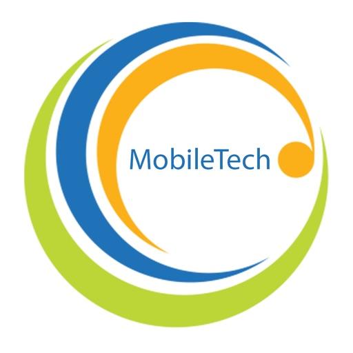 Mainspring MobileTech