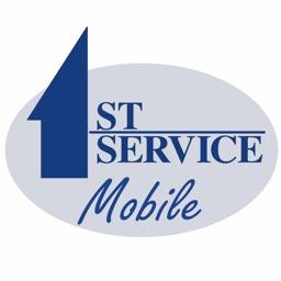 First Service FCU Mobile
