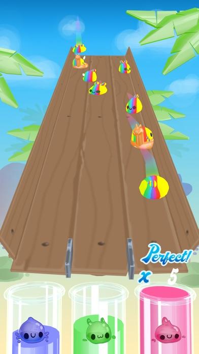 Slimey Colors screenshot 4