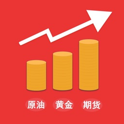 Opal原油外汇通-期货黄金投资行情分析