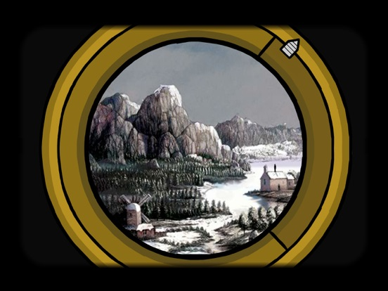 Rusty Lake: Rootsのおすすめ画像4