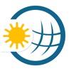 Weather & Radar - 天気アプリ
