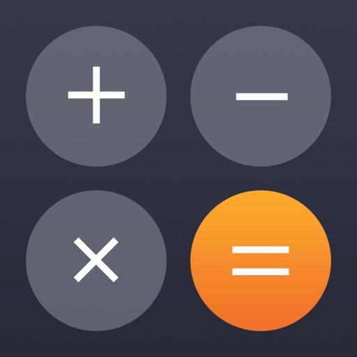 Calculator' image