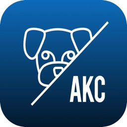 Canine Retreat by AKC