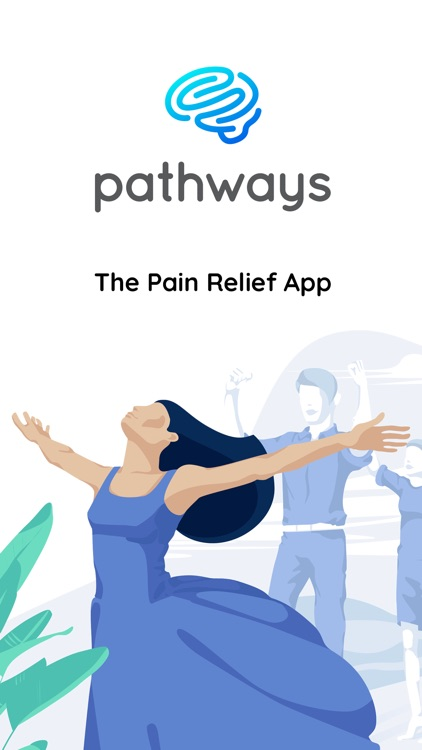 Pathways Pain Relief