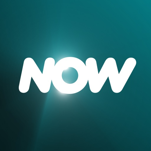 NOW: movies, shows and sports