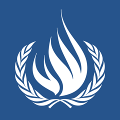 UN HumanRights