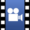 Reproductor de video Facebook