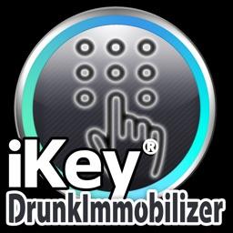 iKeyDrunkImmobilizer