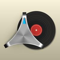 LE02 | AudioKit Retro Piano - AudioKit Pro Cover Art