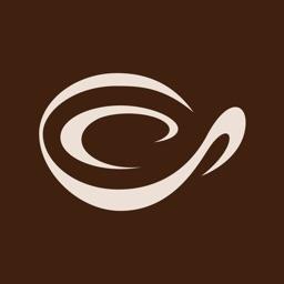 カフェ・ド・クリエ公式アプリ