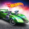 Hot Wheels Infinite Loop - iPhoneアプリ