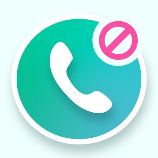 CallHelp: Second Phone Number