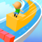 App Icon for Cube Surfer! App in United States App Store