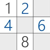 Classic Sudoku! Hack Resources Generator online