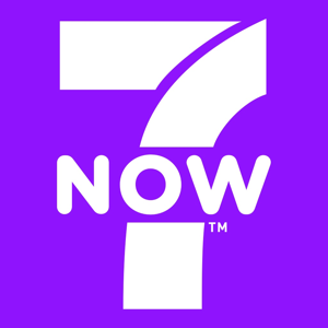 7NOW: Food & Alcohol Delivery Food & Drink app