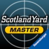 Scotland Yard Master - iPhoneアプリ