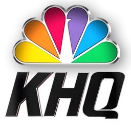 KHQ Local News