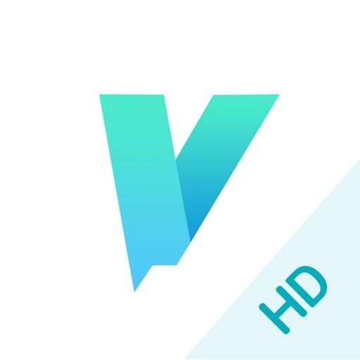 V2EX-HD