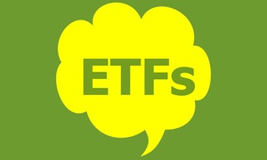 ETFs Best Top Buy Scanners