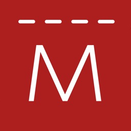 Matalan - Online Shopping