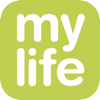 Ypsomed mylife App