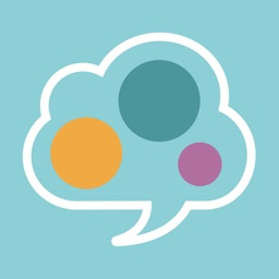 SAM Self-help App for the Mind