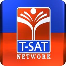 T-SAT