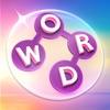 Wordscapes Uncrossed - iPadアプリ
