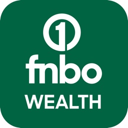 FNBO Wealth Management