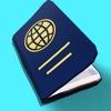 Border Patrol - iPadアプリ